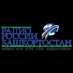 R Rossii Bashkortostan 68.24 FM Russia, Republic of Bashkortostan
