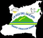 Radio URACCAN Siuna 94.1 FM Nicaragua, Siuna