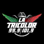 La Tricolor 101.9 101.9 FM United States of America, Sacramento