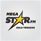 MegaStar FM 88.3 FM Spain, Baztan
