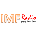 IMF Radio Chile