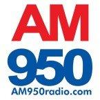 AM950 The Progressive Voice of Minnesota 950 AM United States of America, Eden Prairie