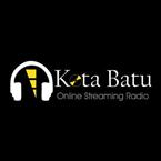 Kota Batu Radio Indonesia