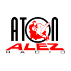 atonalez radio United States of America