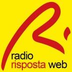 Radio Risposta Web Italy