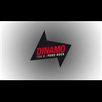 Radio Dinamo Salta 100.9 FM Argentina, Salta