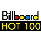 Billboard 100 USA
