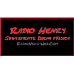 Henry Web Argentina, Buenos Aires