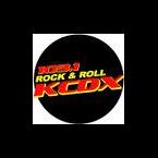 KCDX 103.1 FM USA, Florence