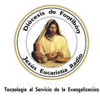 Jesús Eucaristía Radio Colombia