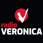 Radio Veronica MY RADIO 104.0 FM Italy, Marche