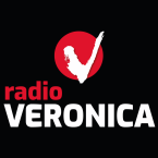 Radio Veronica MY RADIO 104.0 FM Italy
