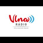 Rádio Vlna Slovakia