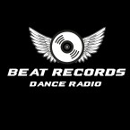 Beat Records Russia, Chelyabinsk