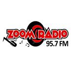 Zoom Radio 95.7 FM Antigua and Barbuda, St. John's