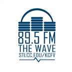 The Wave 89.5 FM USA, St. Louis
