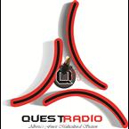Quest Radio Canada, Edmonton
