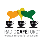 Radio Café Turc Turkey