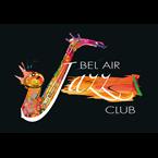 Bel Air Jazz Club Netherlands