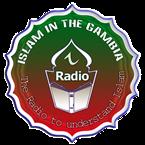 Islam in the Gambia Gambia