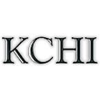 KCHI 102.5 FM USA, Chillicothe