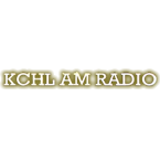KCHL 1480 AM USA, San Antonio
