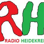 Radio Heidekreis Germany, Münster