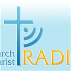 Classik Christ Radio Germany, Essen