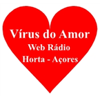 Radio Virus do Amor Portugal, Setúbal