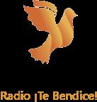 Shalom Radio 90.5 FM El Salvador, Santa Rosa de Lima