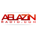 Ablazin Radio Live United States of America