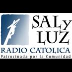 Radio Católica Sal y Luz 1490 AM USA, Boise