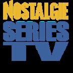 Nostalgie Séries TV France, Paris
