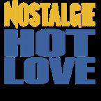 Nostalgie Hot Love France, Paris