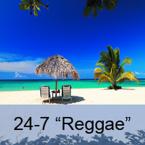 24-7 Reggae United Kingdom