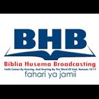 Biblia Husema Broadcasting 105.3 FM Kenya, Voi