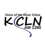 KCLN 1390 AM USA, Quad Cities