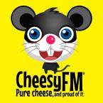 Cheesy FM United Kingdom