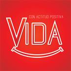 RADIO VIDA FM 106.5 FM Honduras, San Pedro Sula