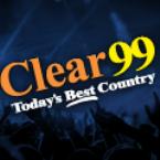 Clear 99 99.3 FM USA, Columbia