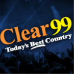Clear 99 99.3 FM USA, Columbia
