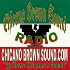 Chicano Brown Sound USA