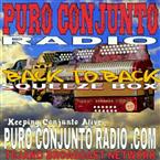 Puro Conjunto Radio USA