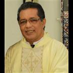 Rádio Padre Ivan Brazil, Fortaleza