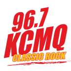 KCMQ 96.7 FM United States of America, Columbia