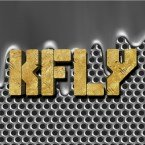 KFLY Radio 70's 80's and BEYOND USA