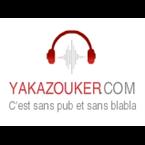 YAKAZOUKER Martinique