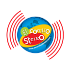 El Corrillo Stereo Colombia