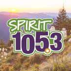 SPIRIT 105 3 105.3 FM USA, Seattle-Tacoma