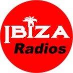 Ibiza Radio Spain